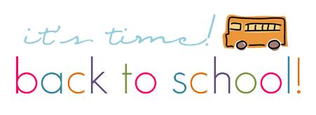 BackToSchoolGraphic