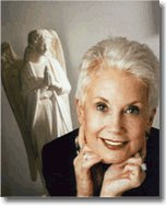 shirlee-hall-angel1
