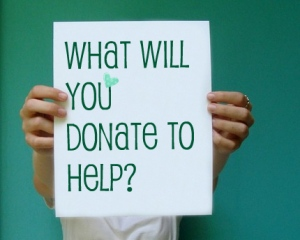 donate-sign2