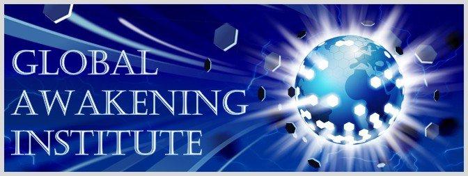 Global Awakening Institute