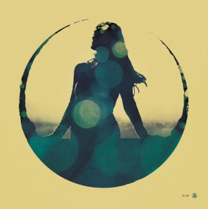 New Moon in Libra.