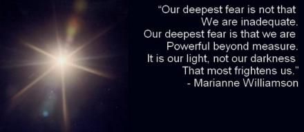 OurDeepestFear-Marianne-Williamson