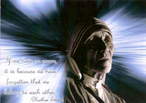 mother-teresa-pics-0104