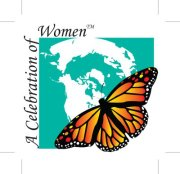 LOGO A Celebration of Women