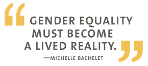 UN WOMENBachelet_Quote_v2_English1