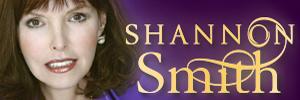 shannon smith ability_logo