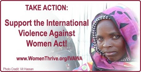 violence against women act ivawabutton