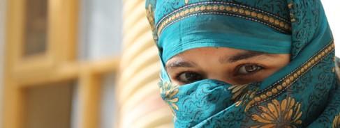 afghan_girls_marriage
