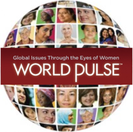 world-pulse