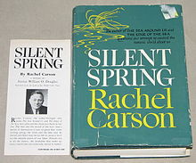 Carson Silent_Spring_Book-of-the-Month-Club_edition