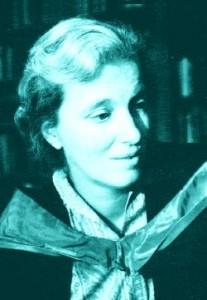 Dorothy_Mary_Crowfoot_Hodgkin
