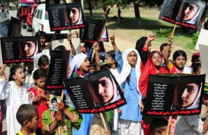 UN REVIEW DEC MALALA 2012yearinreview-afpgetty-pakistan-malala