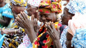 UN REVIEW JULY 2012yearinreview-flickr-rbbaird-senegal
