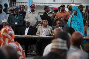 UN REVIEW SOMALIA AUGUST 2012yearinreview-unphoto-stuartprice-somalia