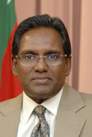 UN REVIEW WAHEED vp_small