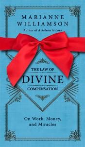 divine-bookcover-bow-350