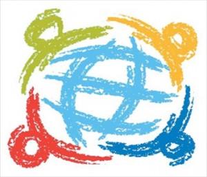international solidarity day