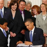 obama affordable-care-act