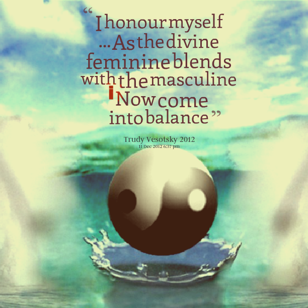 6826-i-honour-myself-as-the-divine-feminine-blends-with-the-masculine