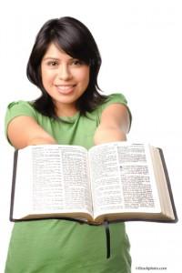 Bible_Woman