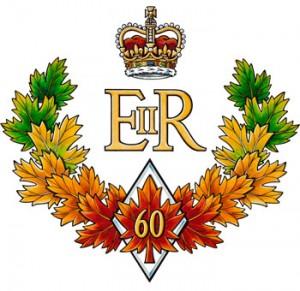 Diamond-Jubilee-logo