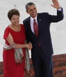 Dilma-e-Obama-259x300