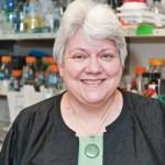 Dr. Denise Galloway