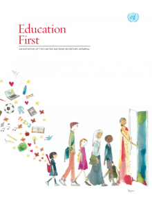 Education-First-220x300