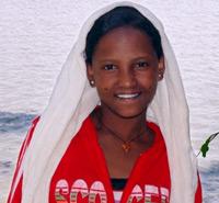 Ethiopia_Zufan1_sm