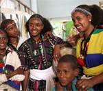 Ethiopia_girls_sm