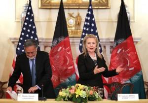 Hillary+Clinton+Clinton+Hosts+Meeting+Afghanistan+wqlSA318mZ1l
