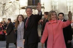 Hillary_Clinton_Bill_Chelsea_on_parade