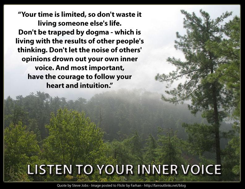 InnerVoice-large