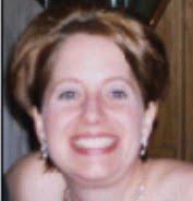 Karen Lambert profile