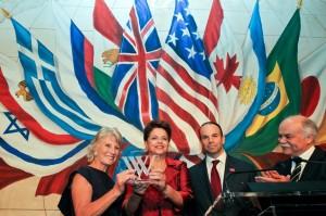 Rousseff_Receives_Woodrow_Wilson_Award