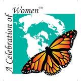 a c of w logo