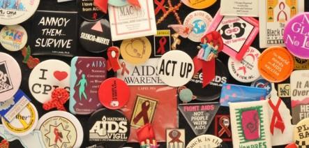 aids.ogv fb