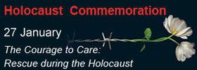 banner_holocaust_day_en