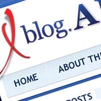 blog-redesign