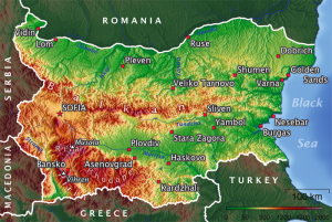 bulgarien-en