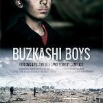 buzkashi-boys-450