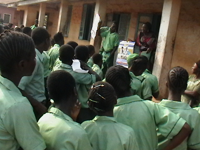 campaign_against_violence_among_secondary_school_s_0