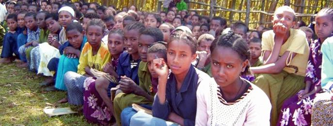 ethiopia_Berhane_Hewan