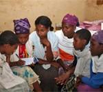 ethiopia_girls_study_sm (1)