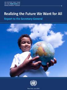 future we want cq5dam.thumbnail.221.289