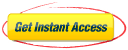 get-access-yellow-copy