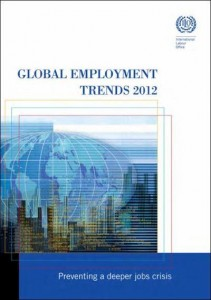 global-employment-trends-2012-preventing-a-deeper-jobs-crisis-2012