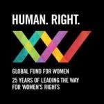 global fund logo