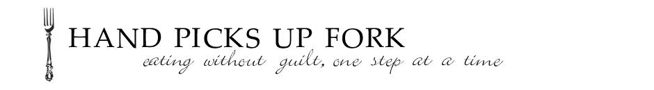 hand-picks-up-fork-banner