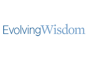 jean houston evolving wisdom